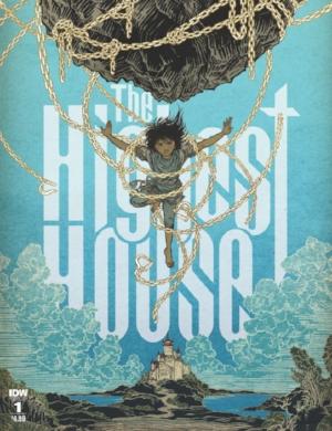HH01-coverA-659x857.jpg