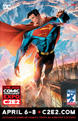 c2e218-superman-poster-small.png