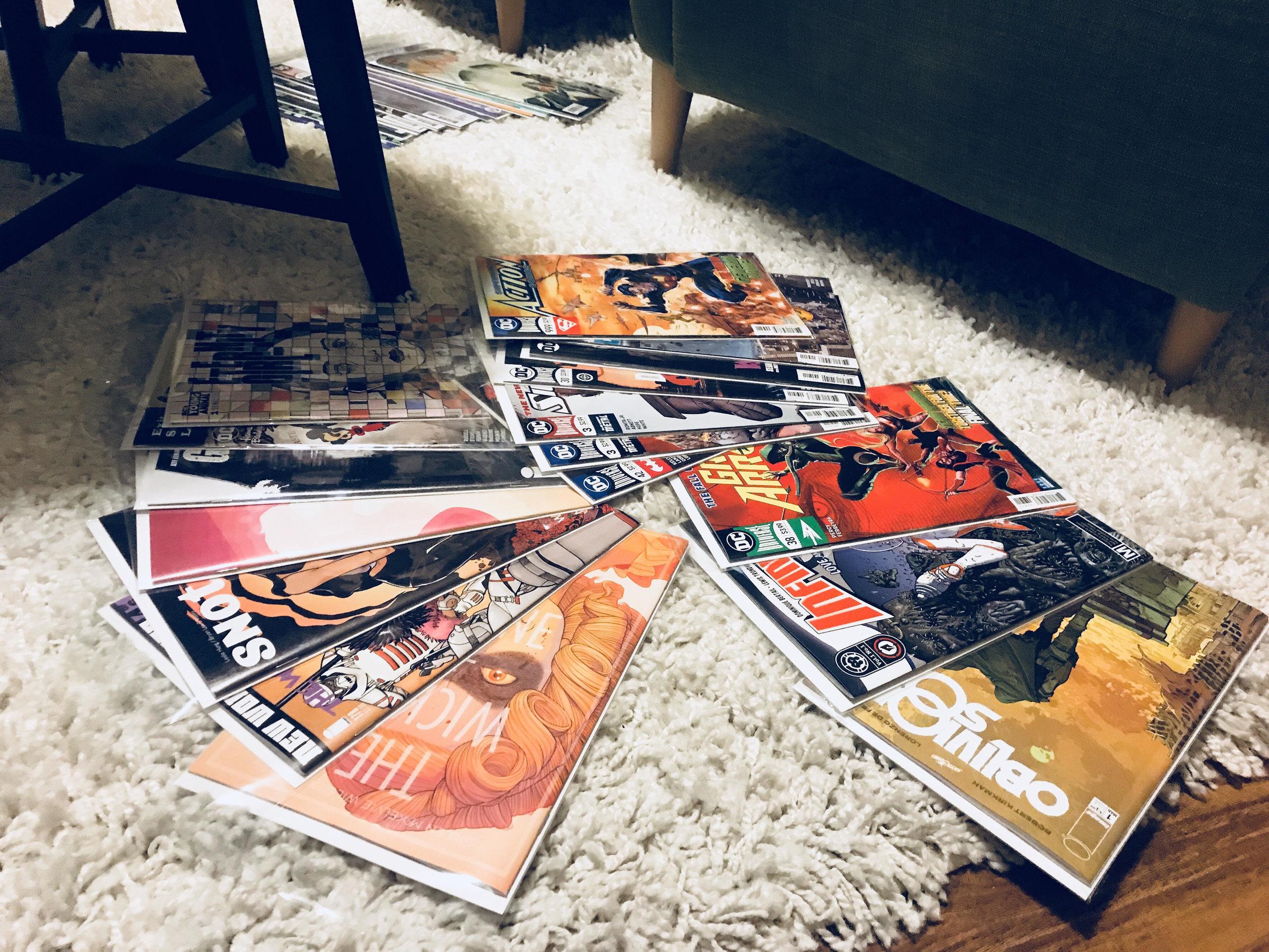 Top Comics.jpg