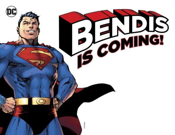 bendis-is-coming-poster-600x461.jpg