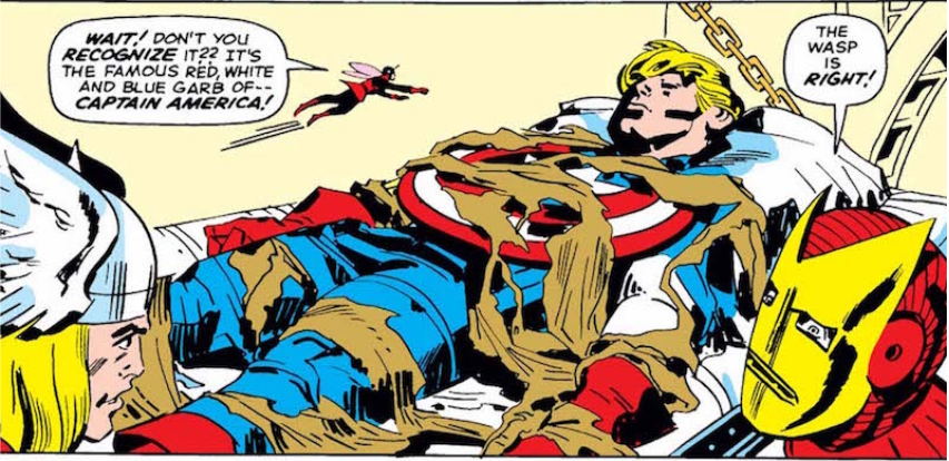 Avengers 3.png