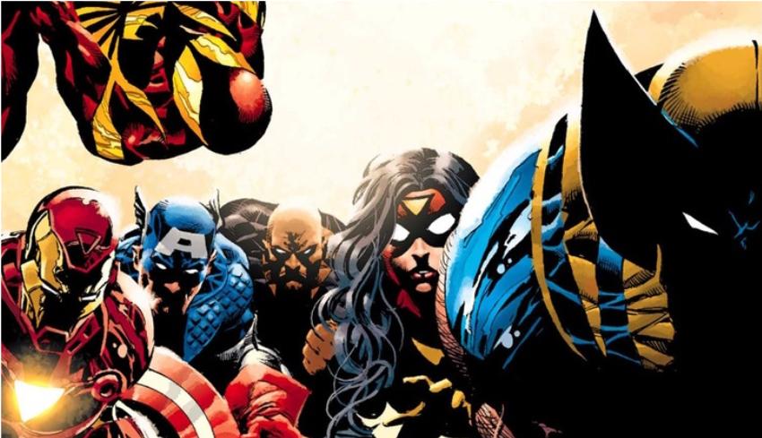 avengers 4.png