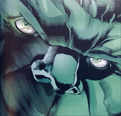 Immortal Hulk #1  was one of many fantastic debut comics in June 2018.