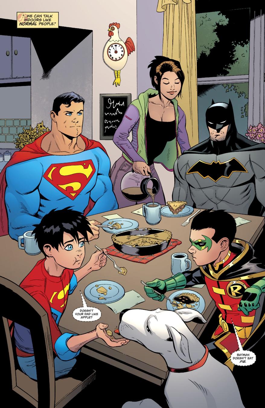 Lois Lane 4.png