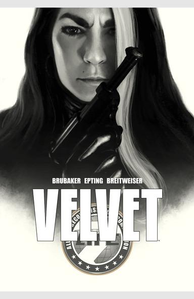 velvet-deluxe-hardcover-edition-hc_987ed8e36b.jpg