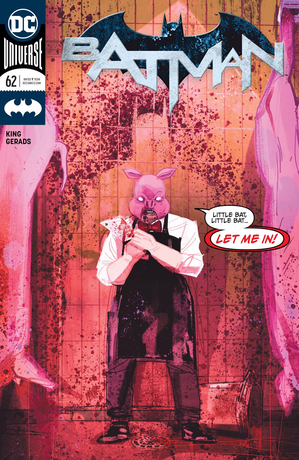 Batman #62.jpg