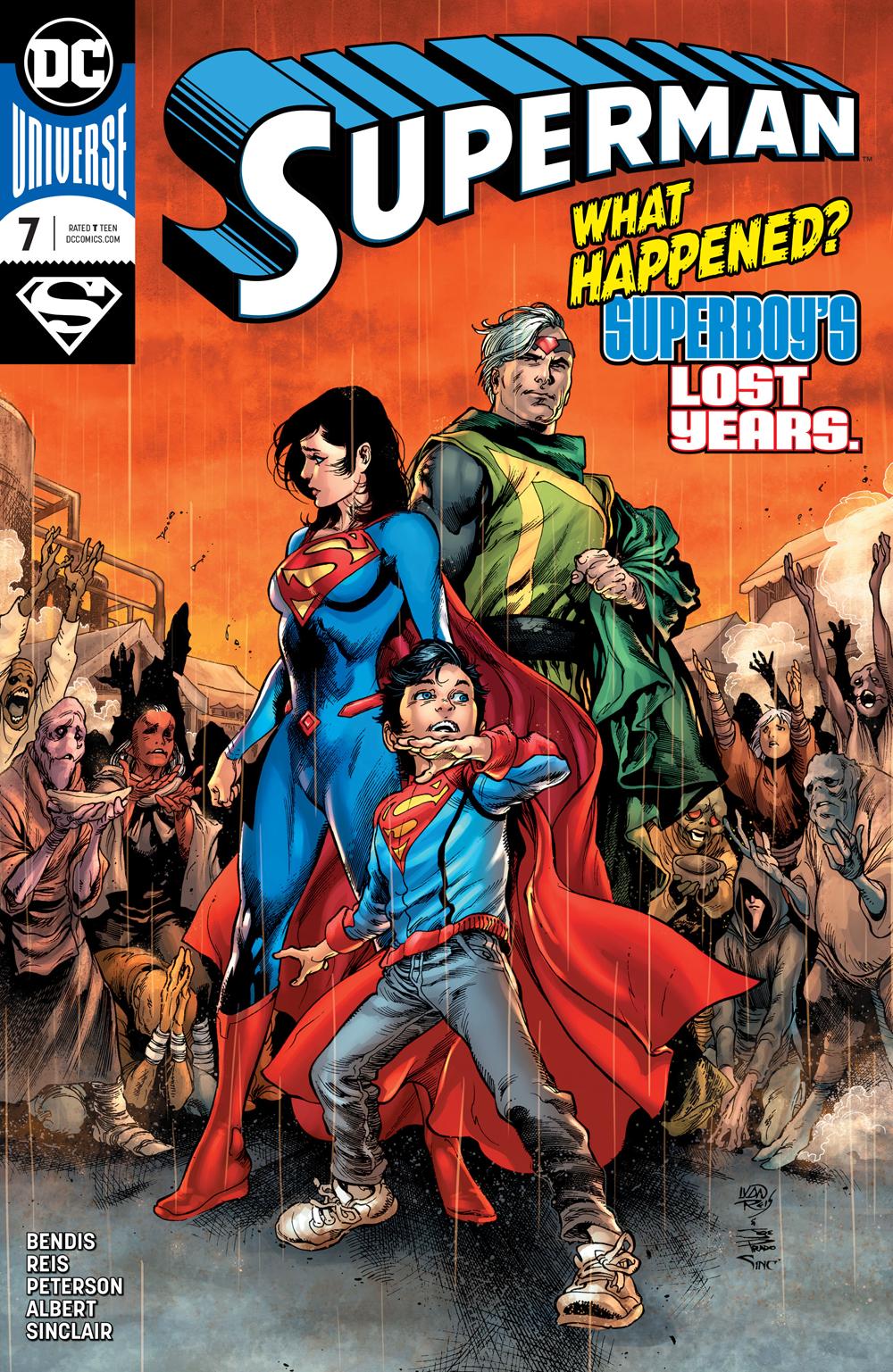 Superman7.jpg