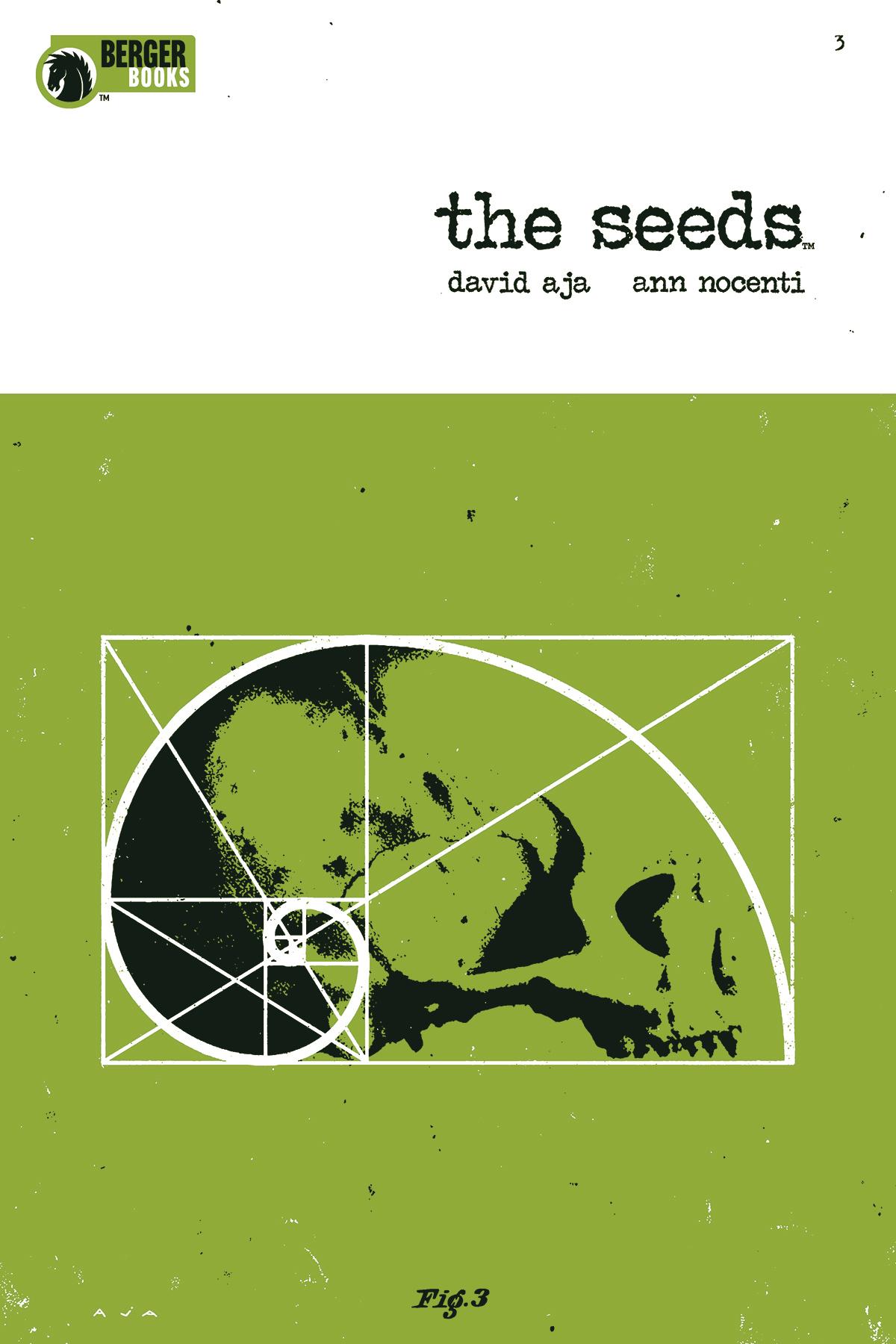 The Seeds 3.jpg