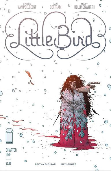 Little Bird Image Comics.jpg