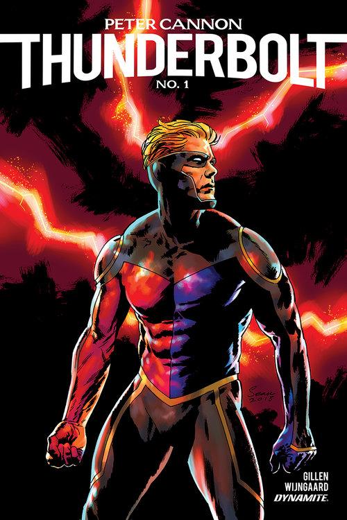 Peter+Cannon+Thunderbolt+#1.jpg