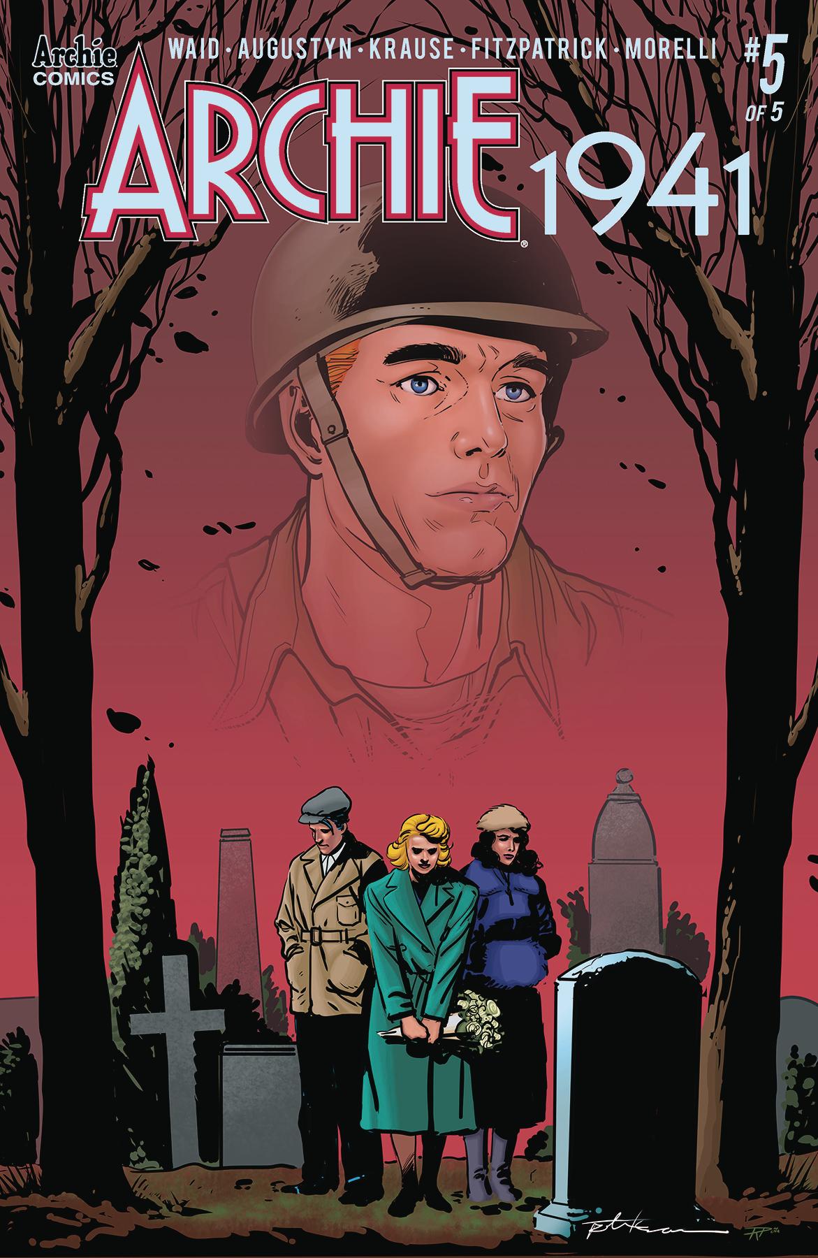 Archie 1941 #5.jpg
