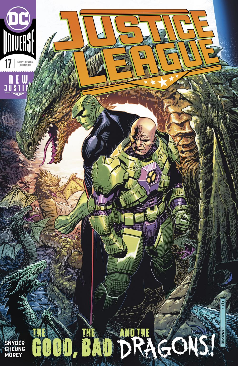 Justice League #17.jpg