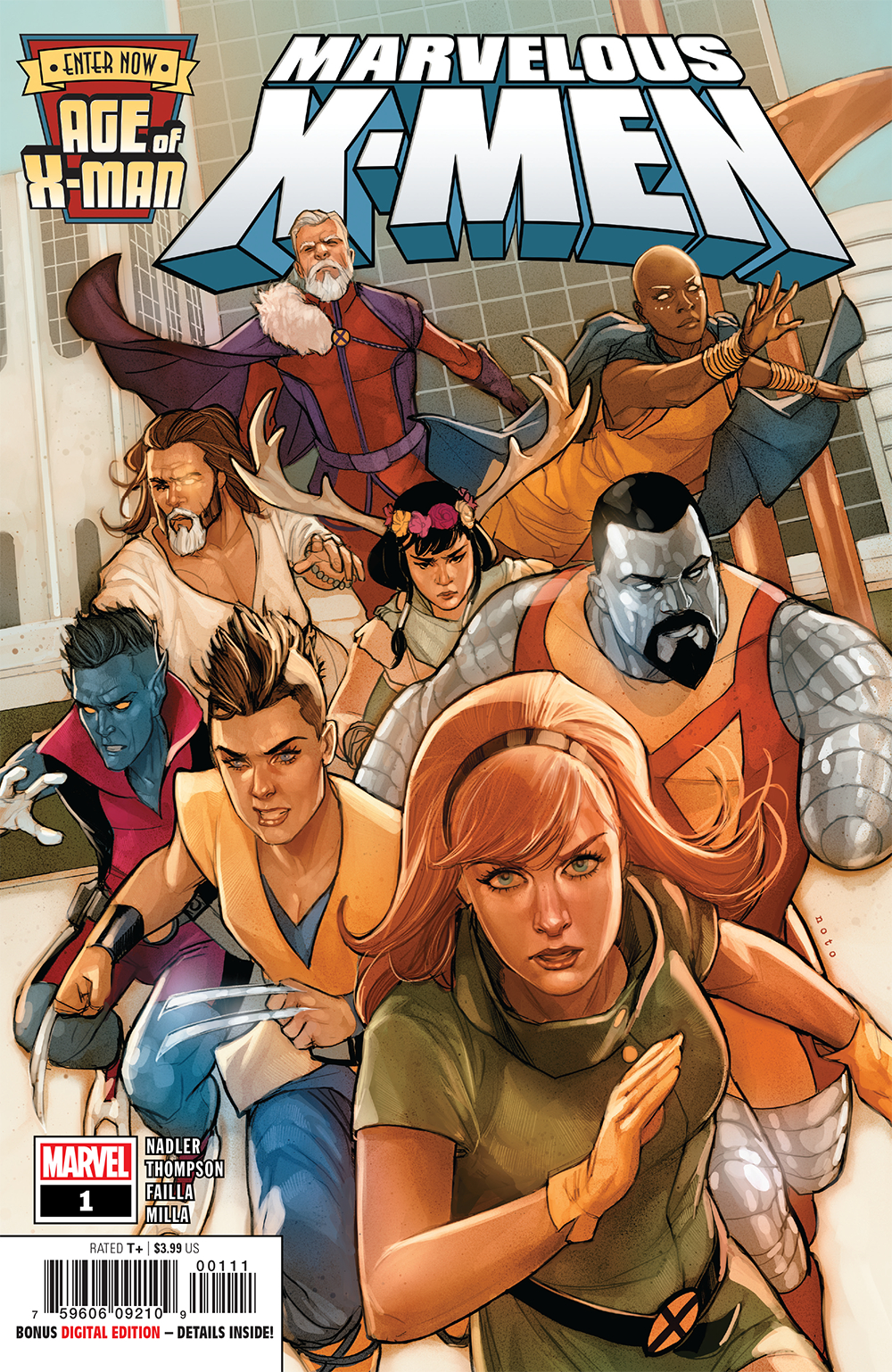 Marvelous X-Men.jpg
