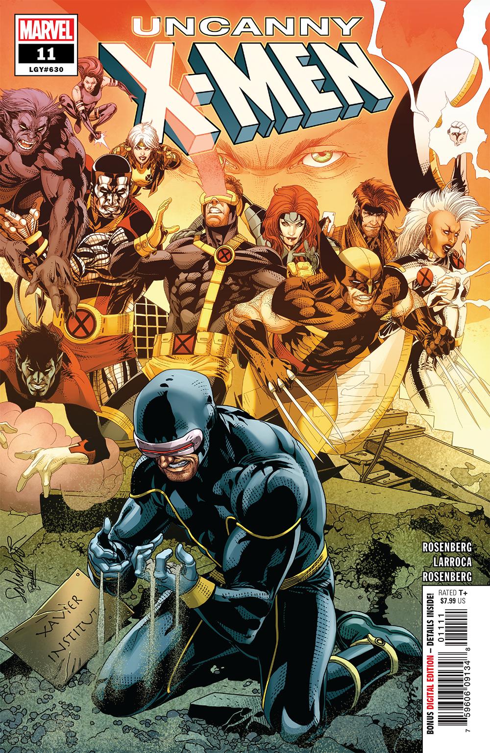 Uncanny X-Men #11.jpg