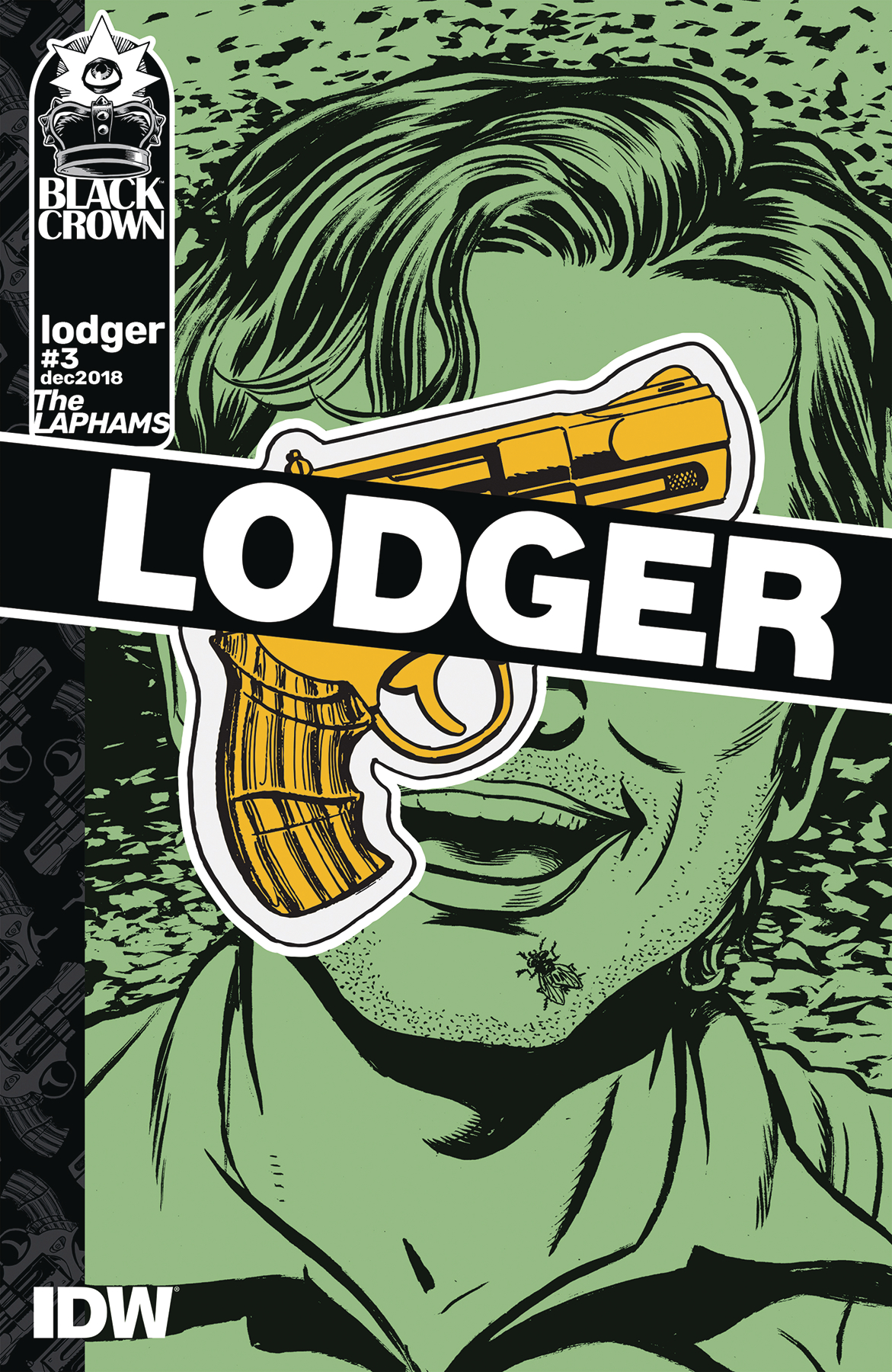 The Lodger #3.jpg