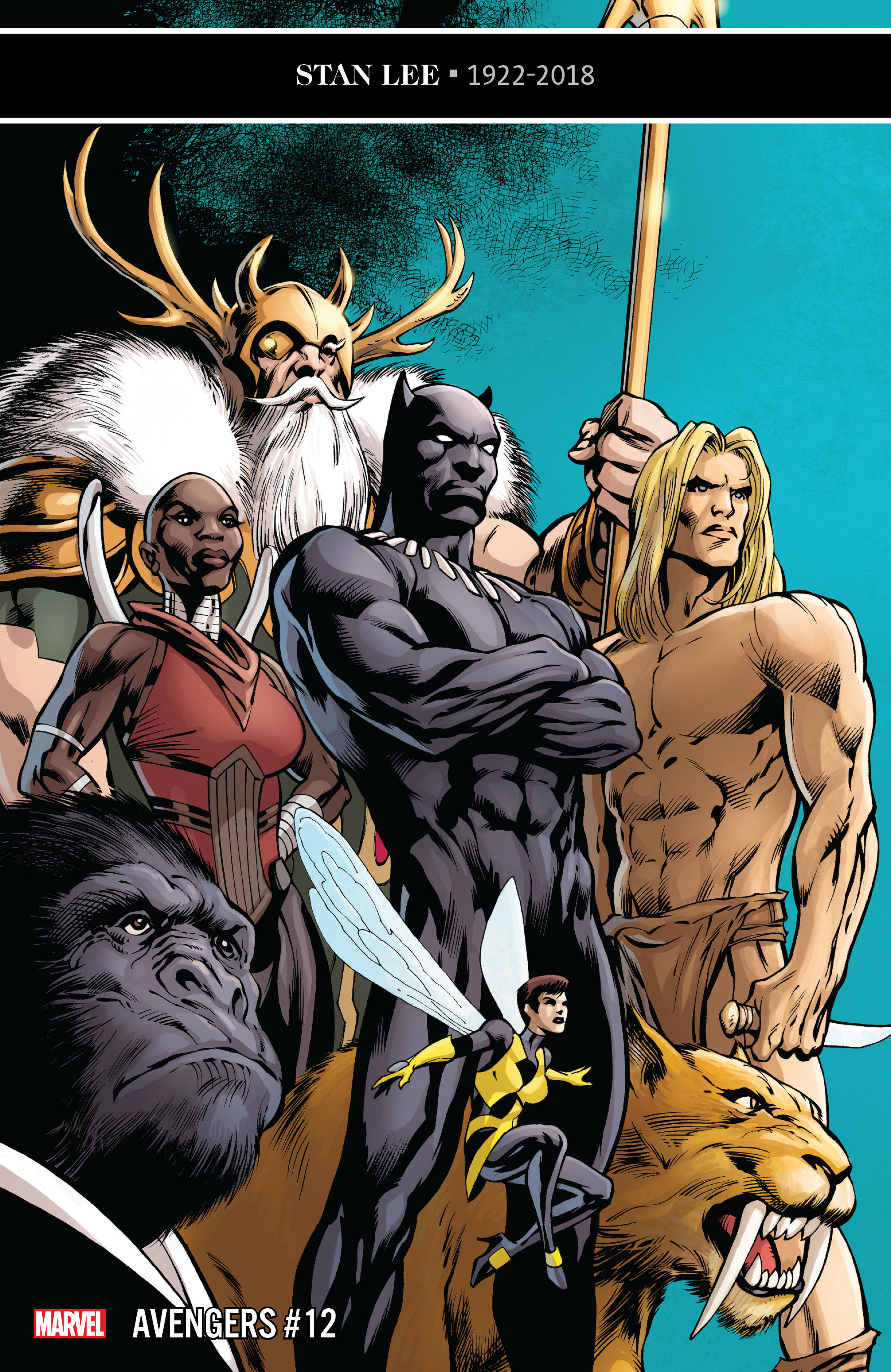 Avengers #12.jpg