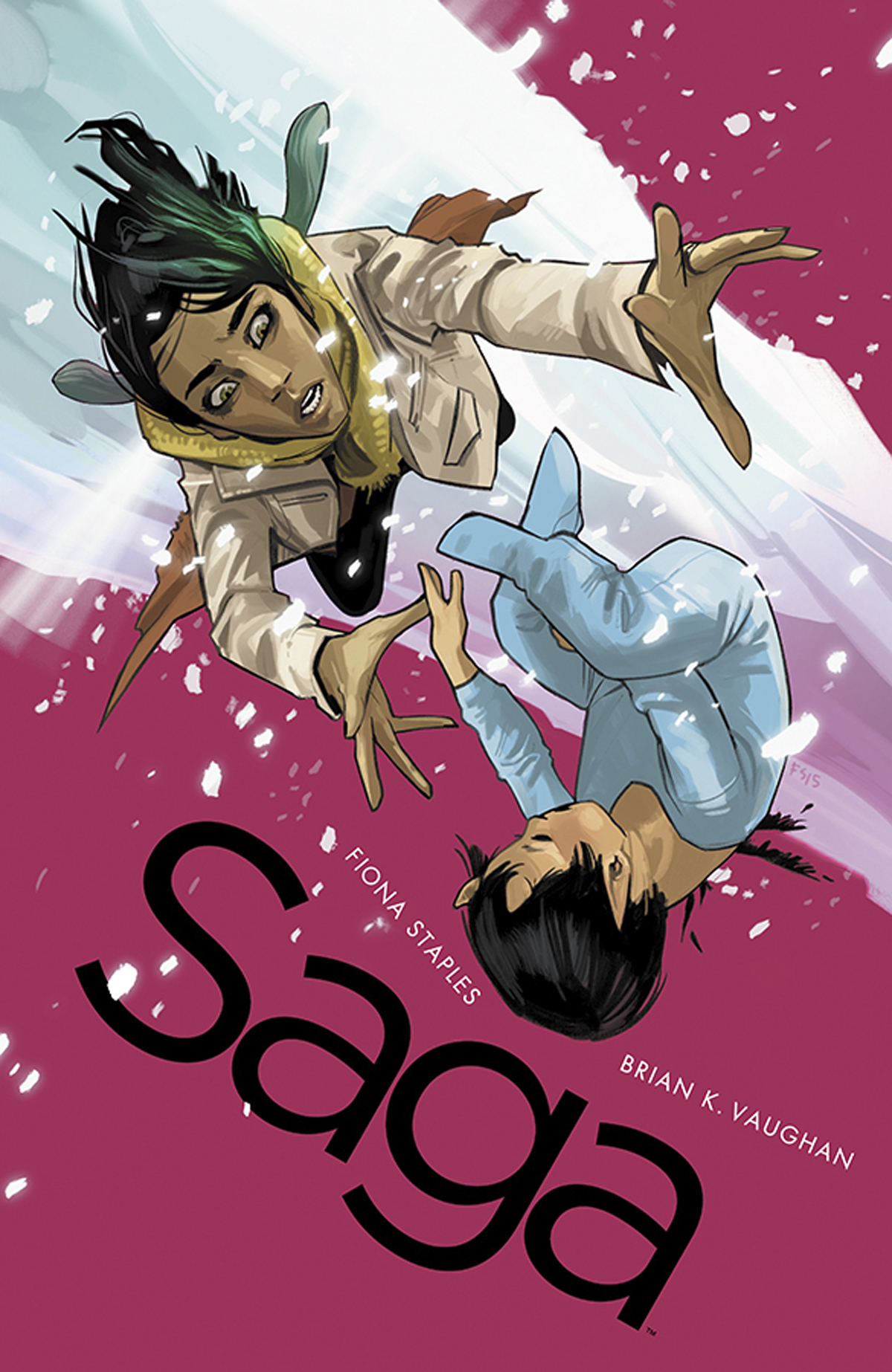 Saga #28  was first released on 5/13/2015.
