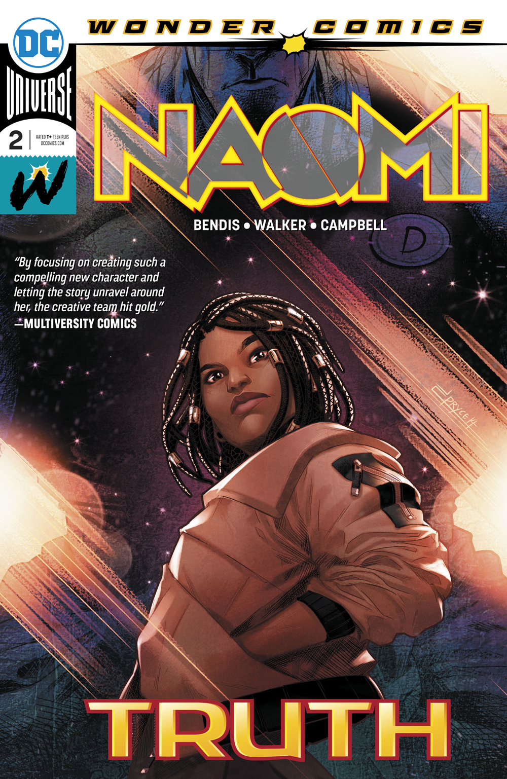 Naomi #2.jpg