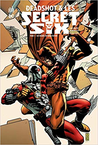 Secret Six Deadshot.jpg