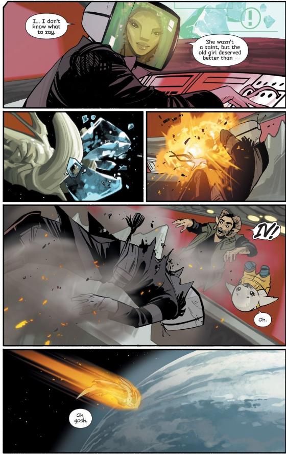 Saga #29 Artwork.png