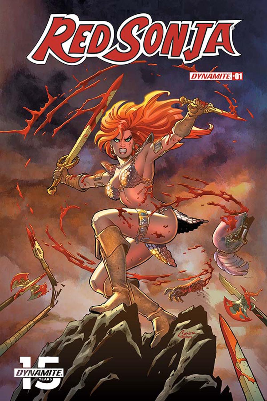 Red Sonja #1.jpg