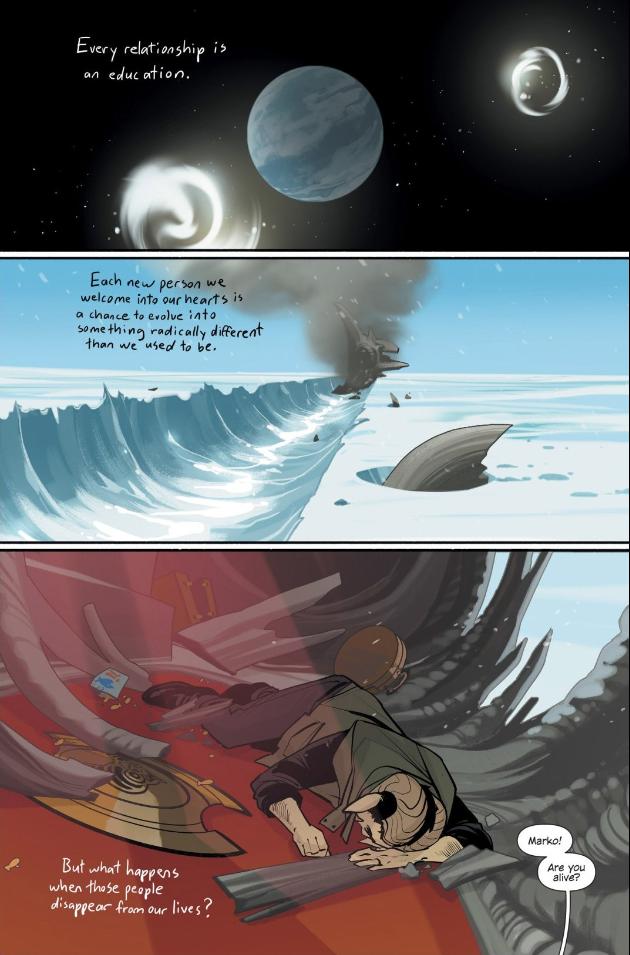 Saga #30 First Page.png