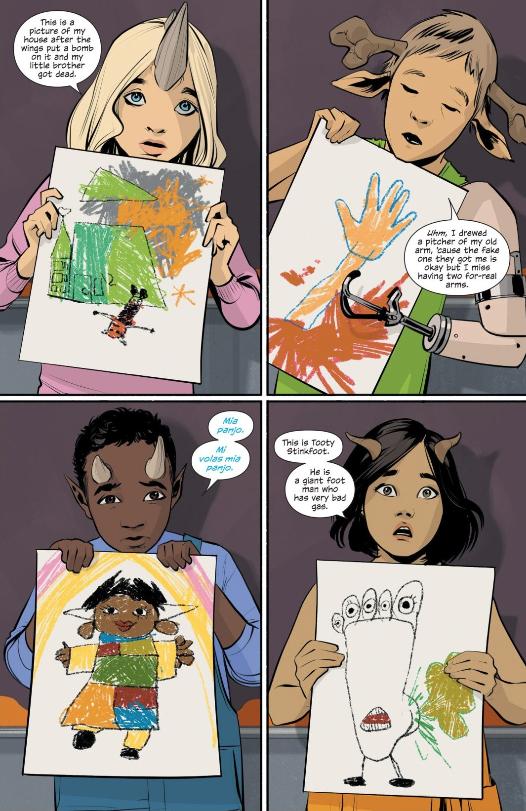 Saga #31 First Page.png