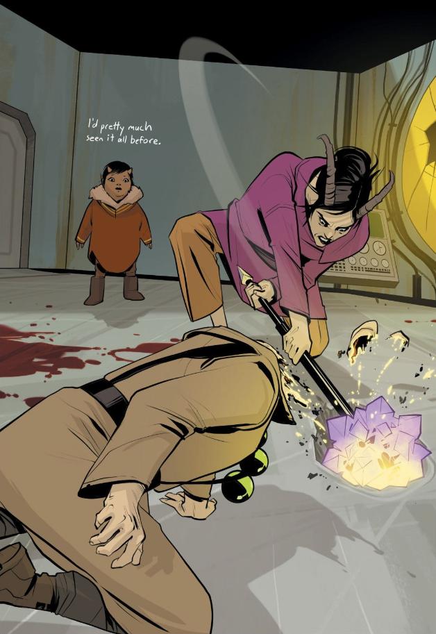Saga #31 Art 1.png