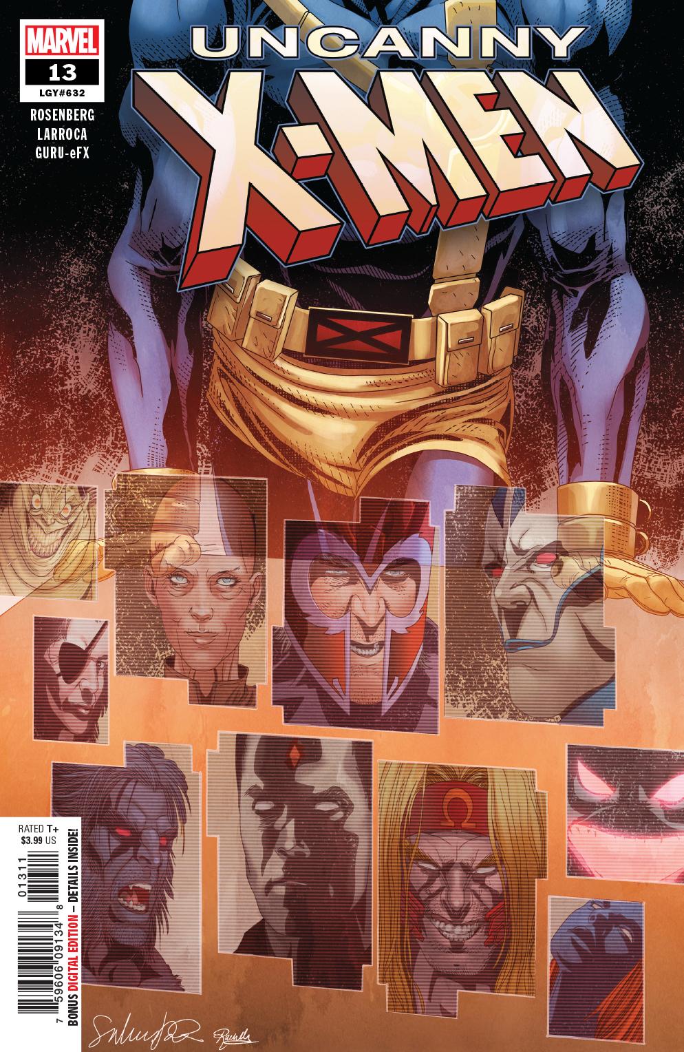 Uncanny X-Men #13.jpg