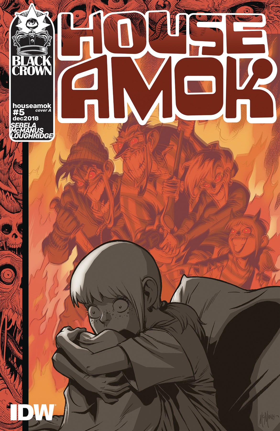 House Amok #5.jpg
