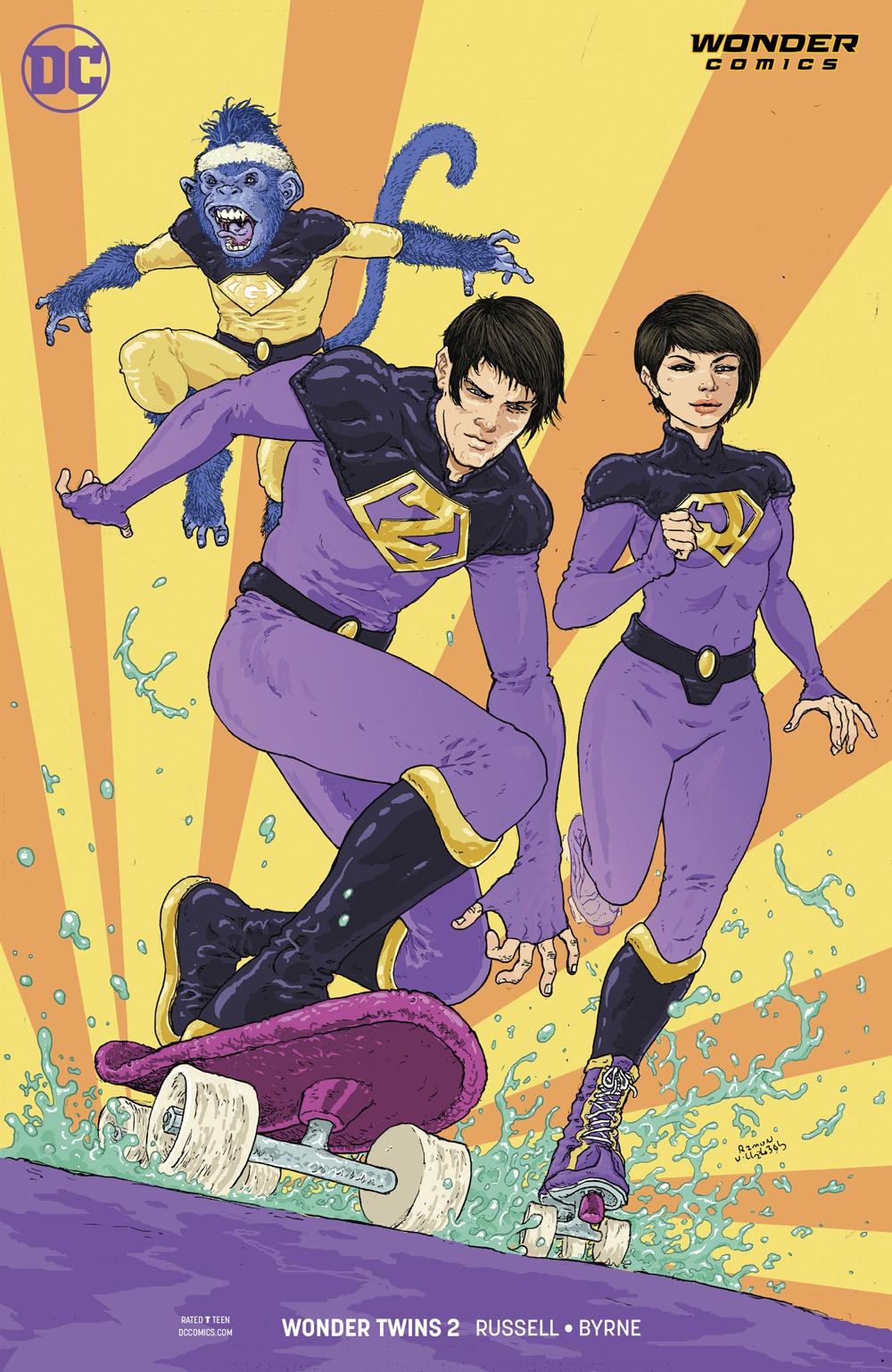 Wonder Twins #2.jpg