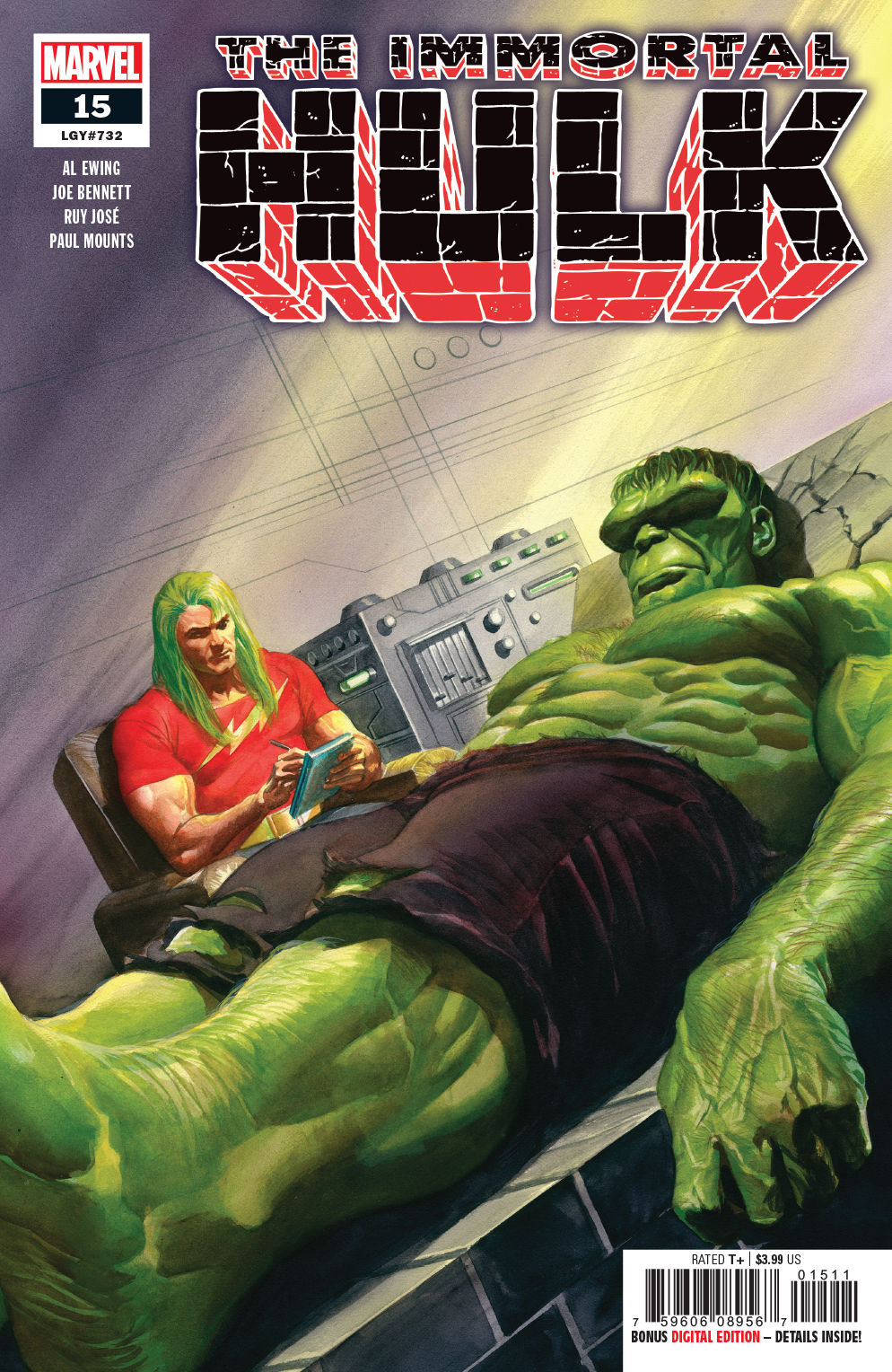 Immortal Hulk #15.jpg