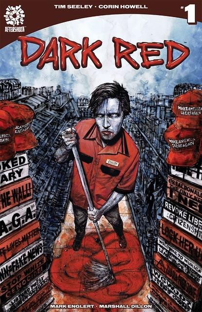 Dark Red #1.jpg