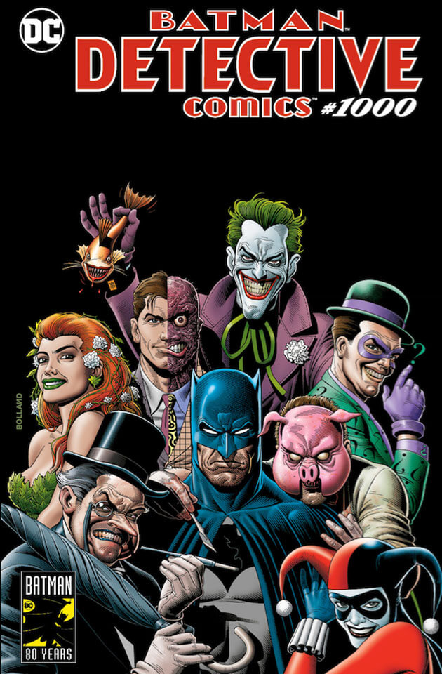 Brian Boland Detective Comics 1000 variant.jpg