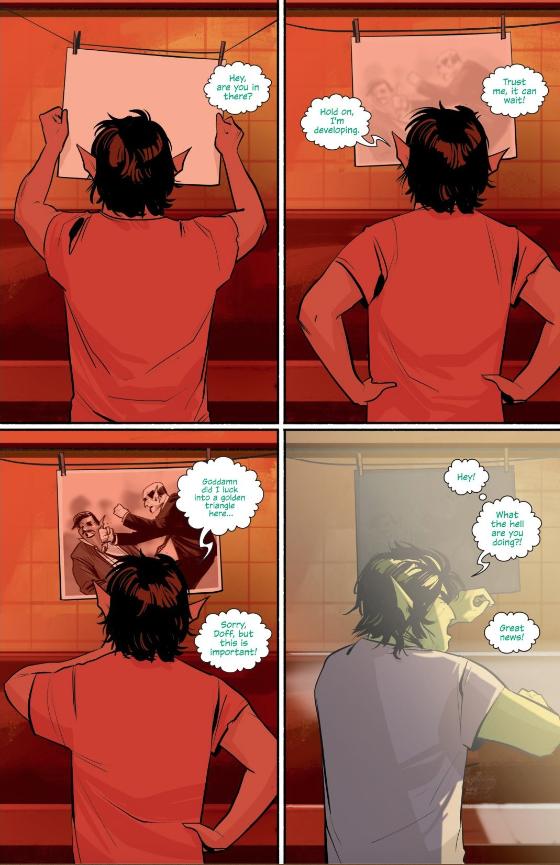Saga #33 First Page.png