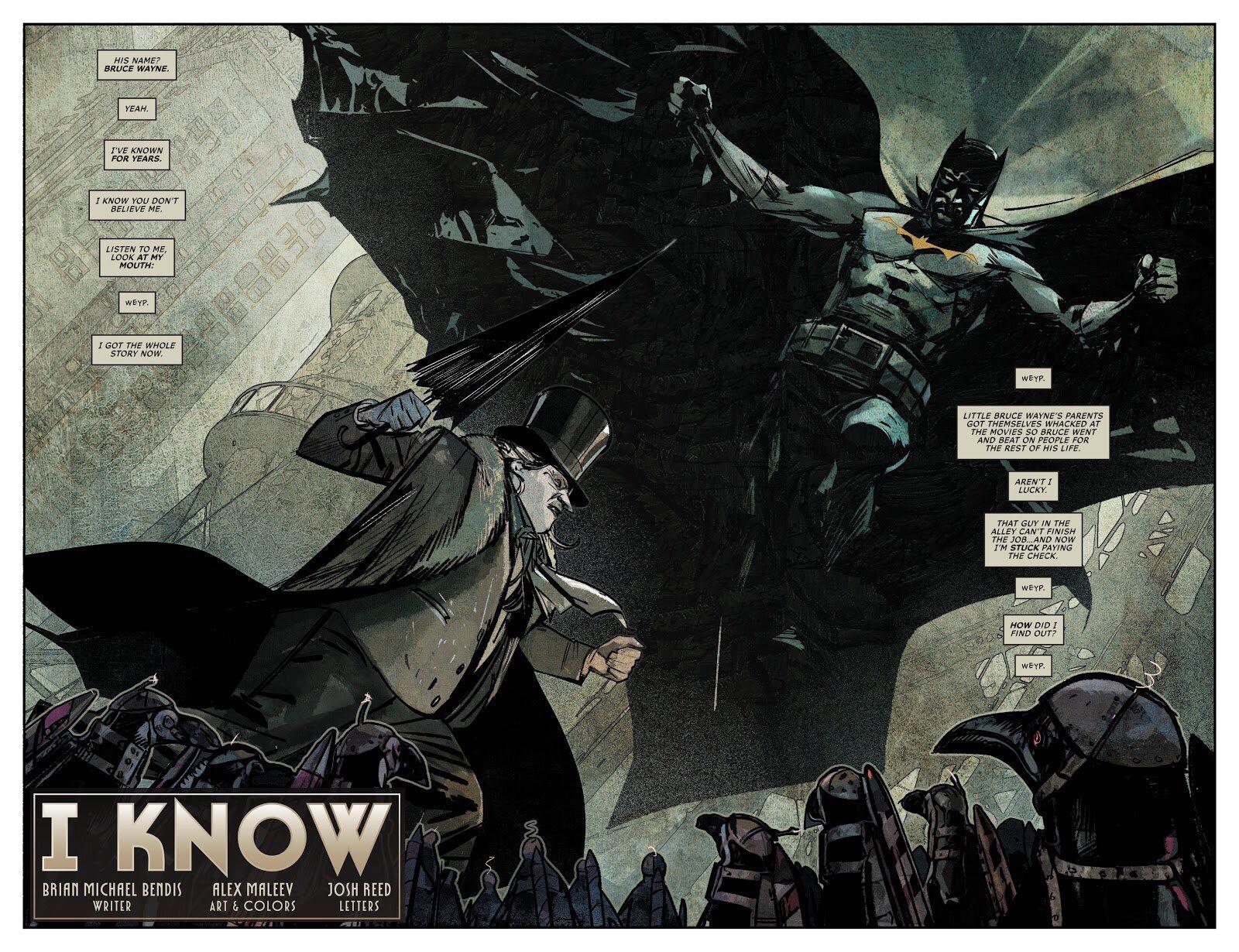 Detective Comics #1000 Bendis.jpg