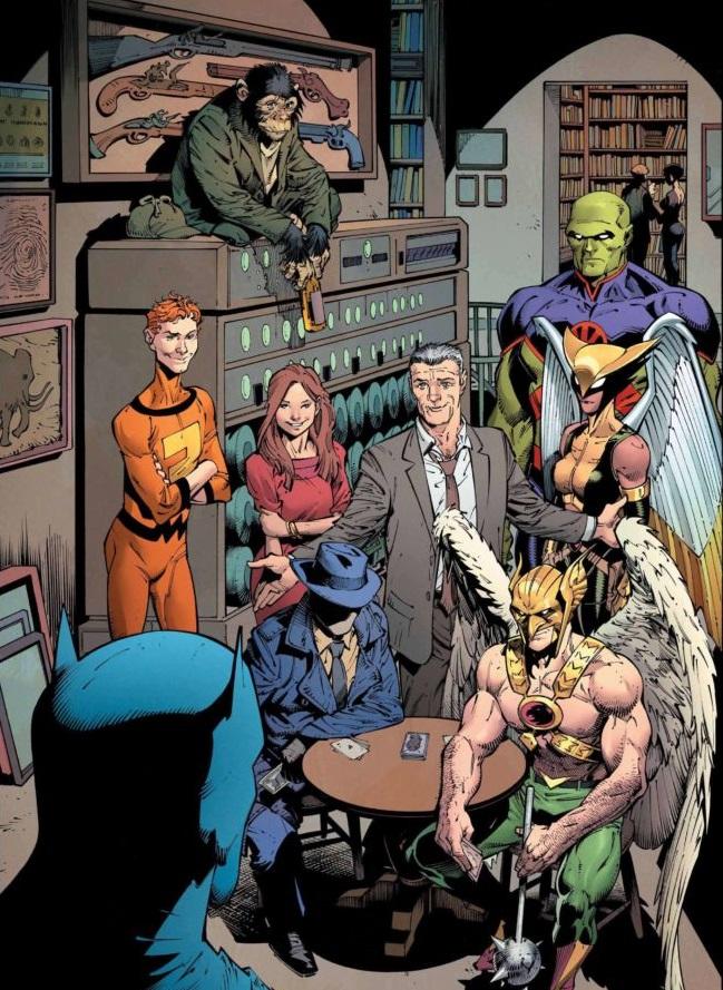 Snyder Capullo Detective Comics 1000.jpg