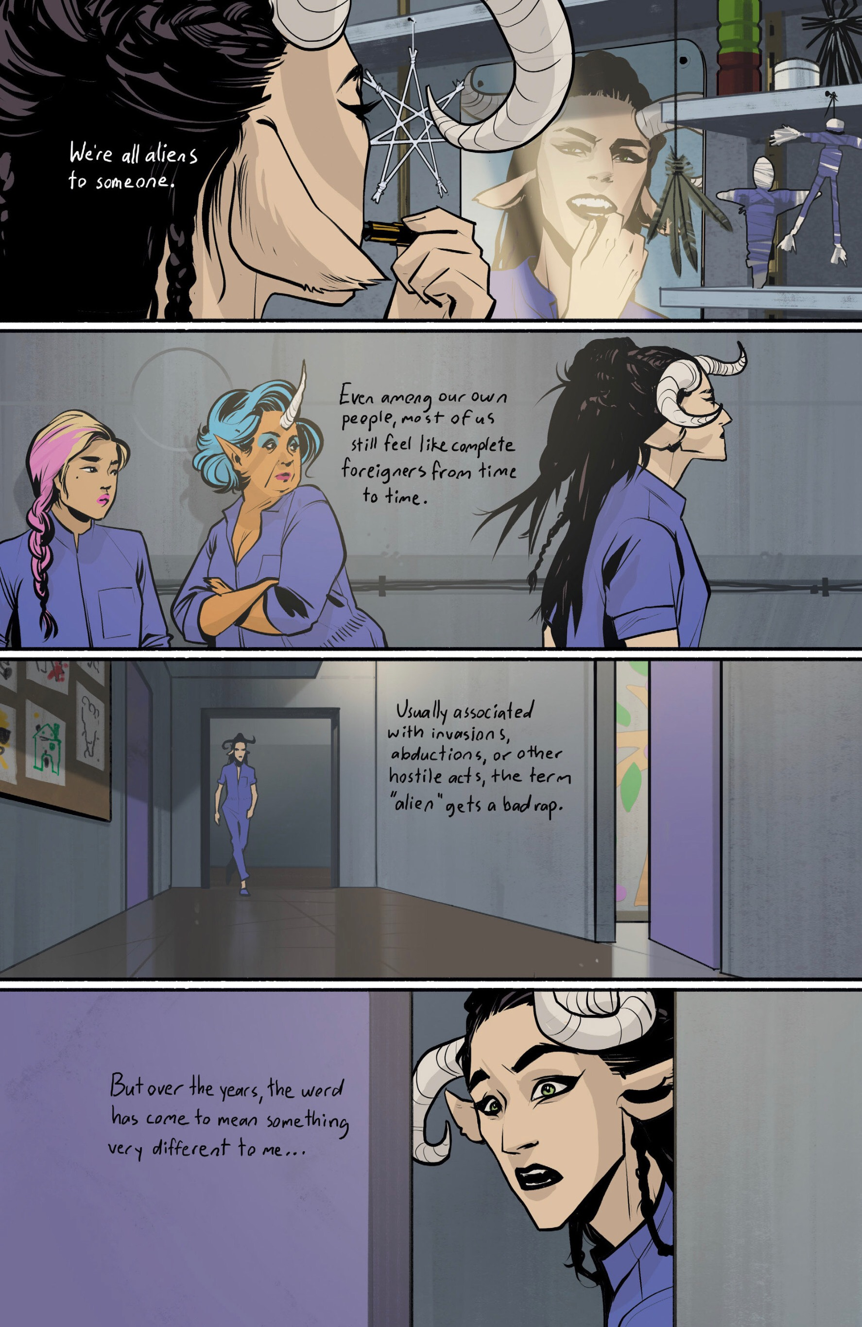 Saga #34 First Page.jpeg