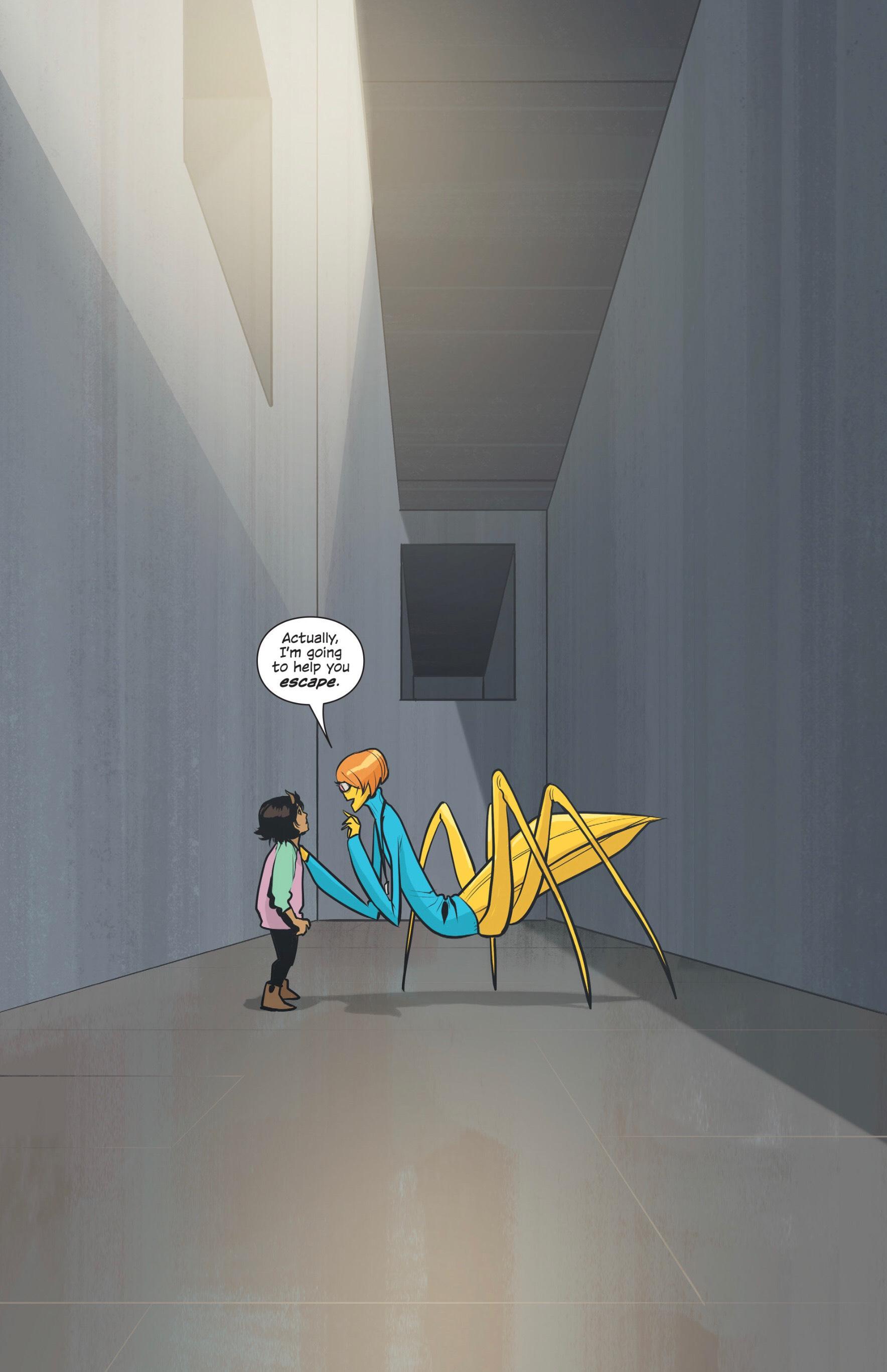 Saga #34 4.jpeg
