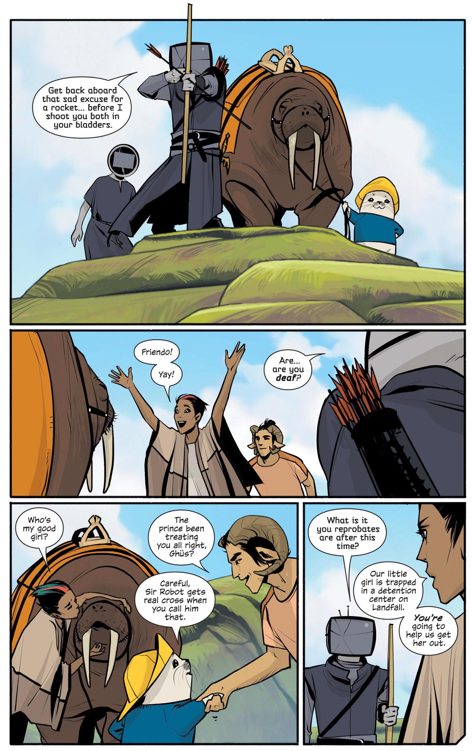 Saga #34 1.jpeg