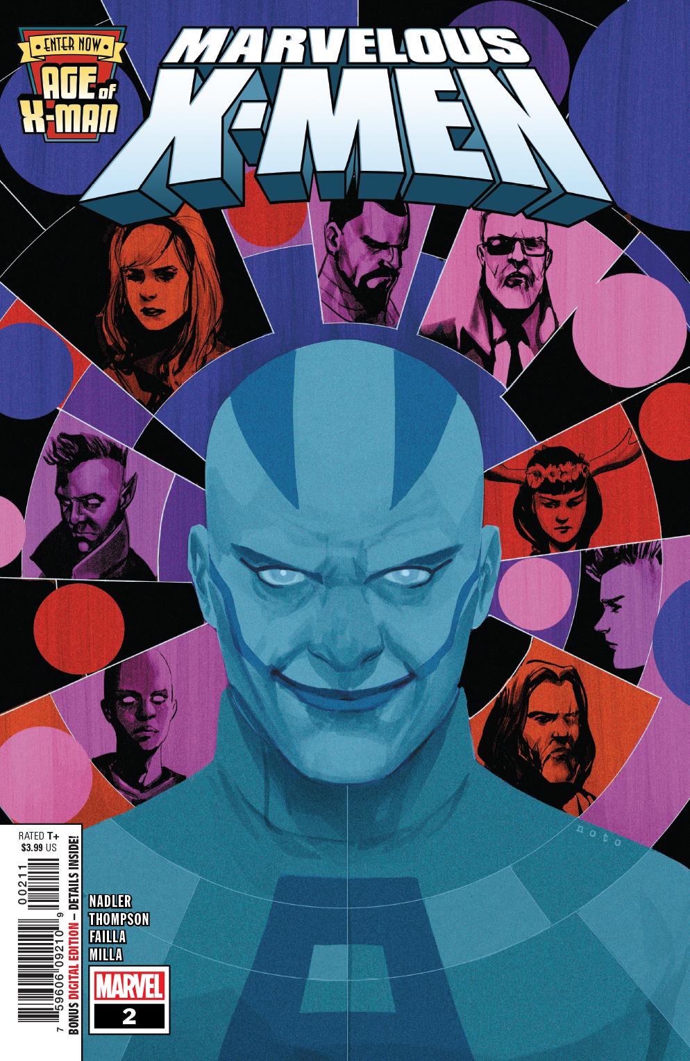 Marvelous X-Men #2.jpg