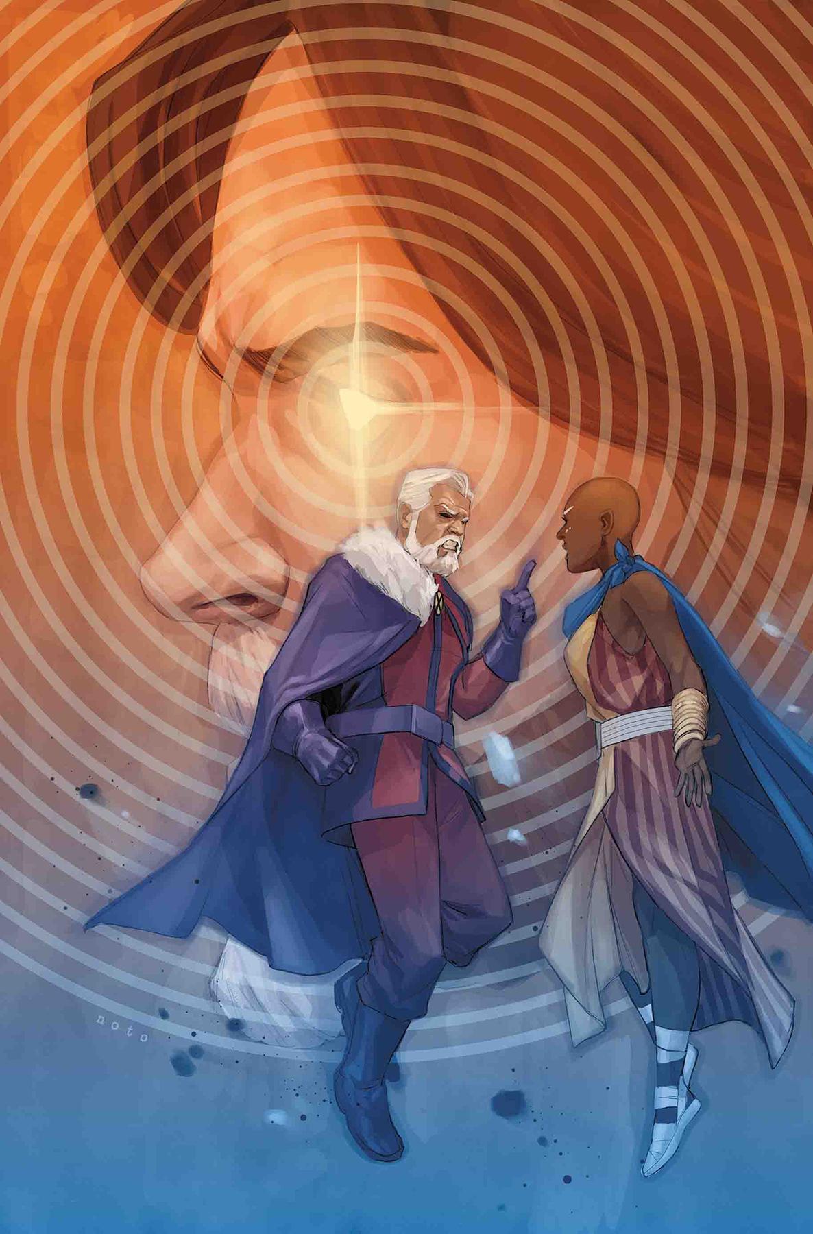 Marvelous X-Men #3.jpg