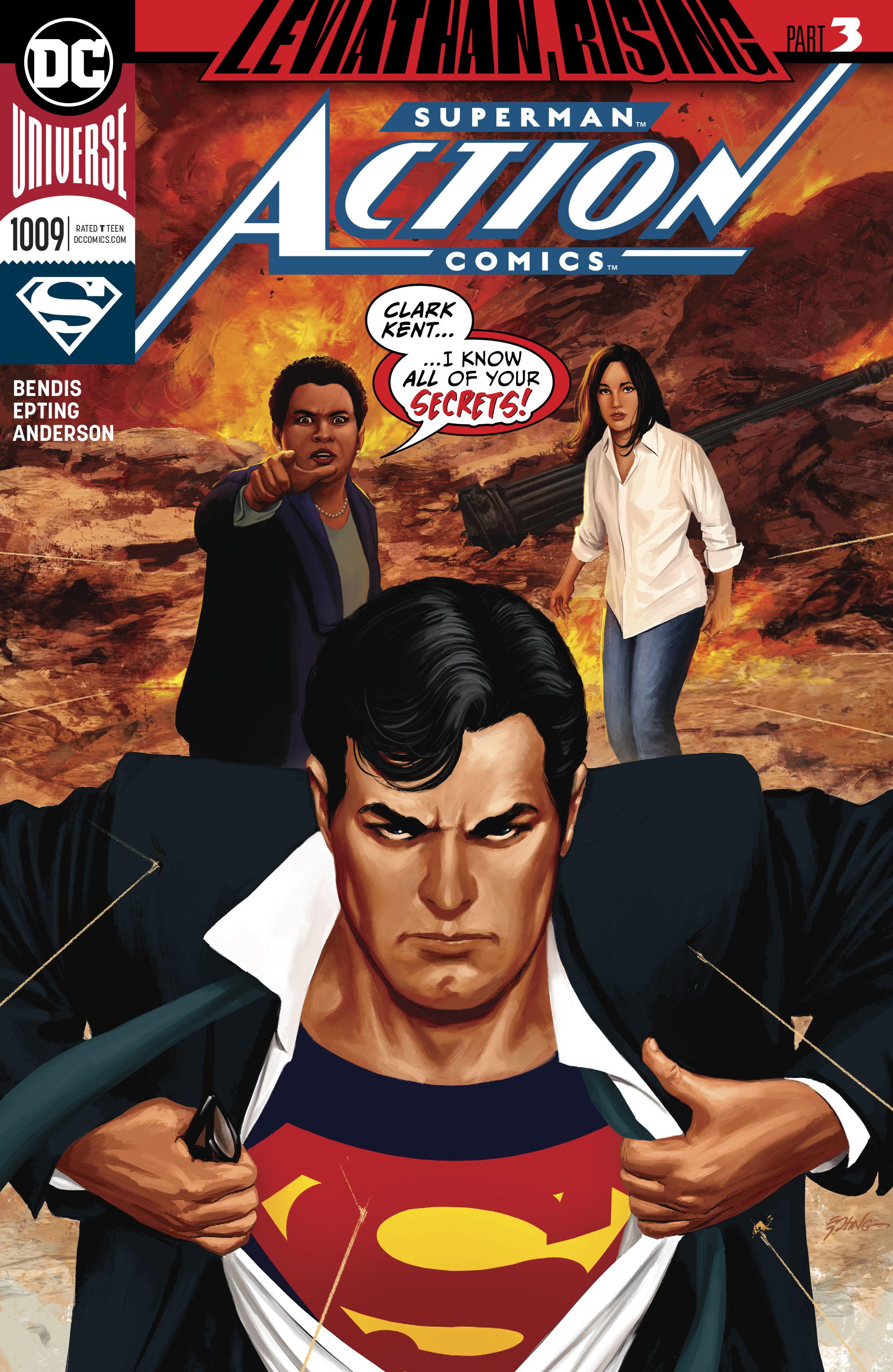 Action Comics #1009.jpg