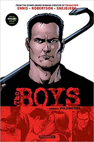 The Boys Omnibus.jpg