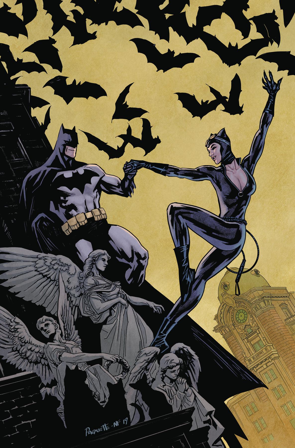 Batman #69.jpg