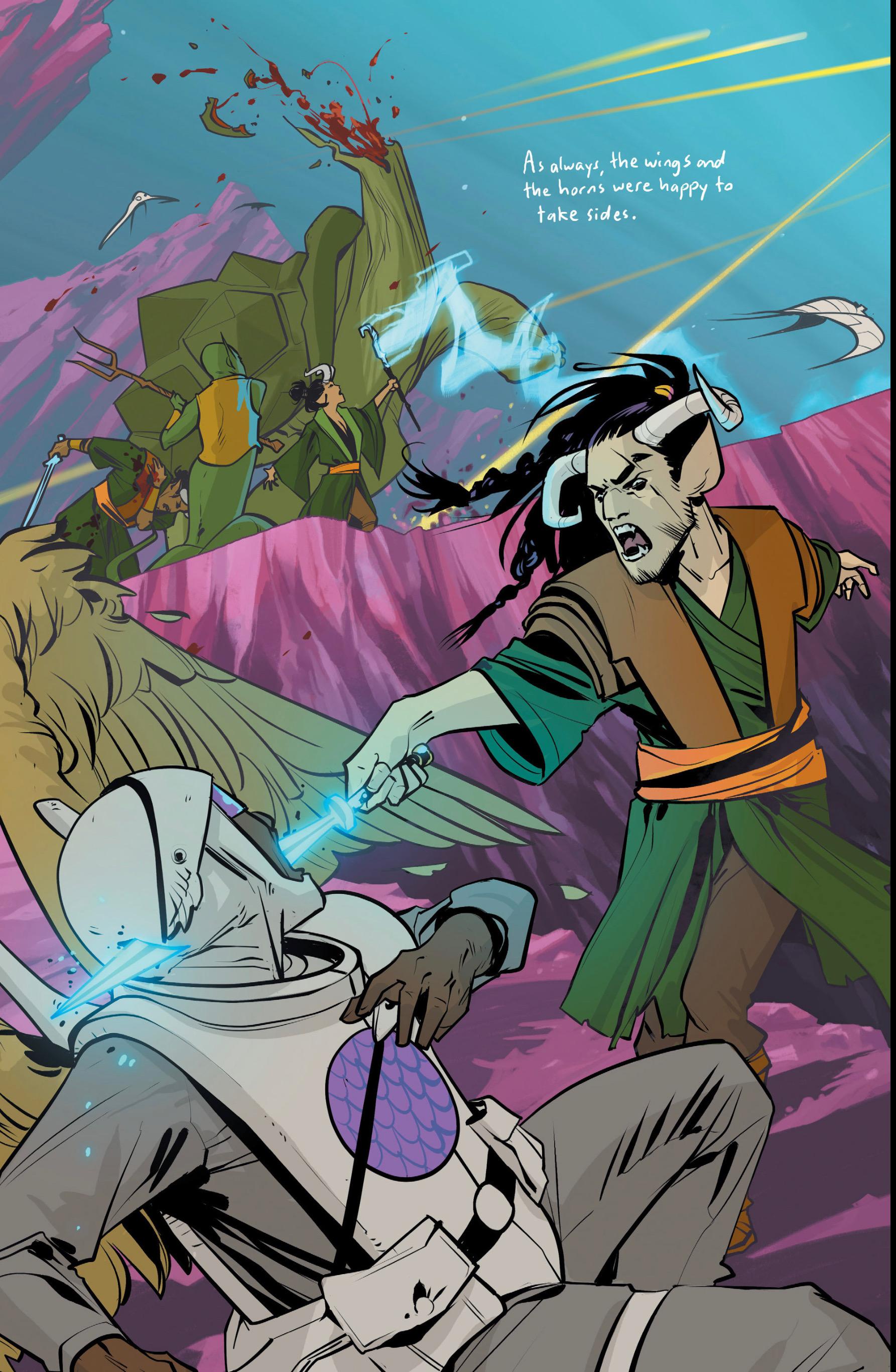 Saga #37 Art 3.jpeg