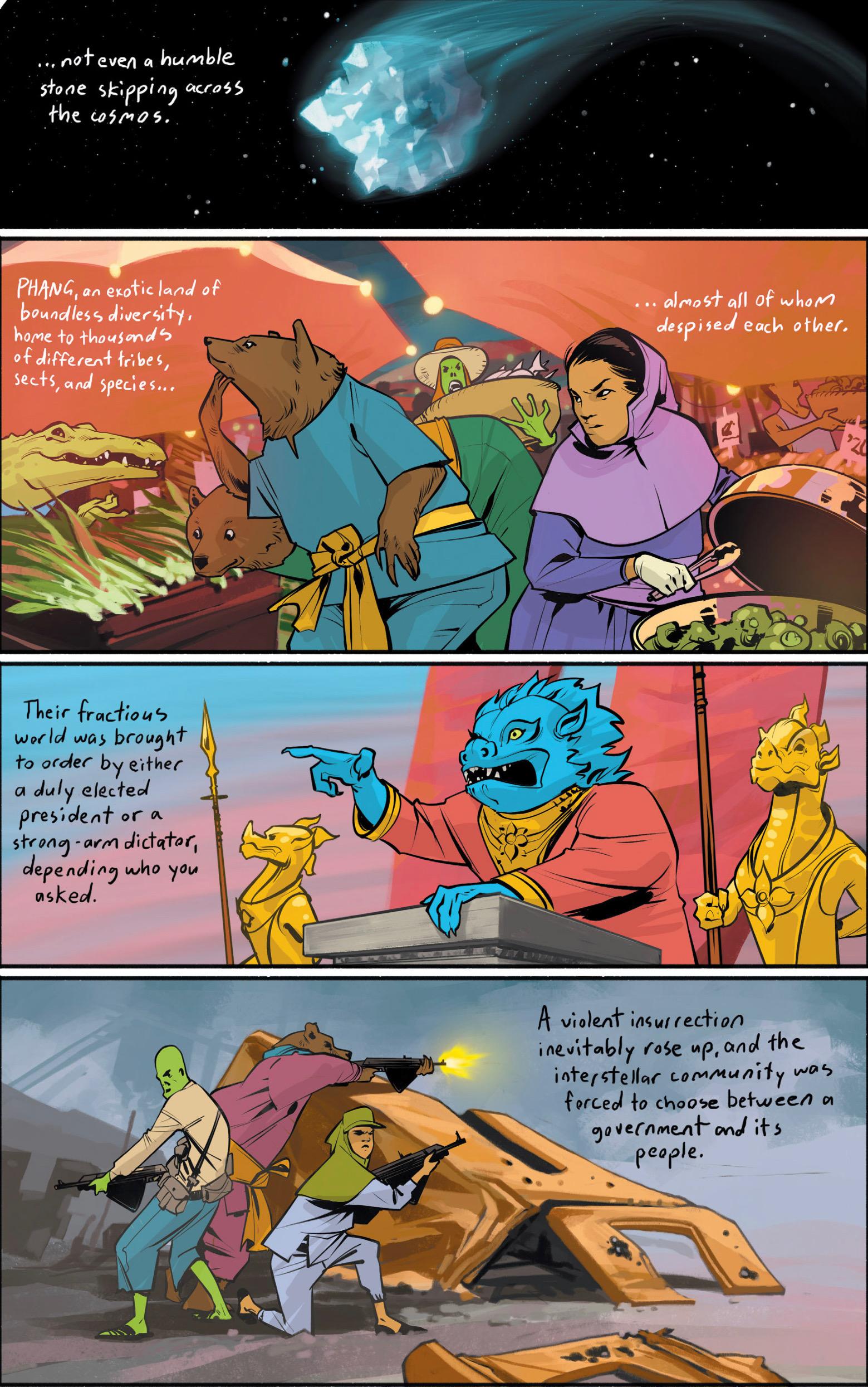 Saga #37 Art 2.jpeg