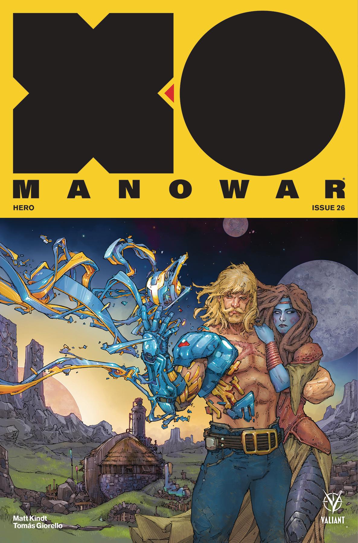 XO Manowar #26.jpg