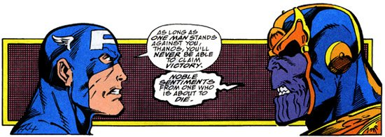 captain-america-thanos-infinity-gauntlet.jpg