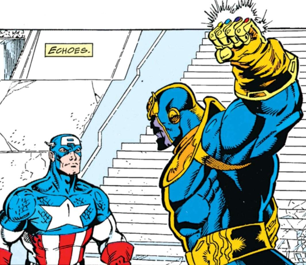 Captain America and Thanos.jpg